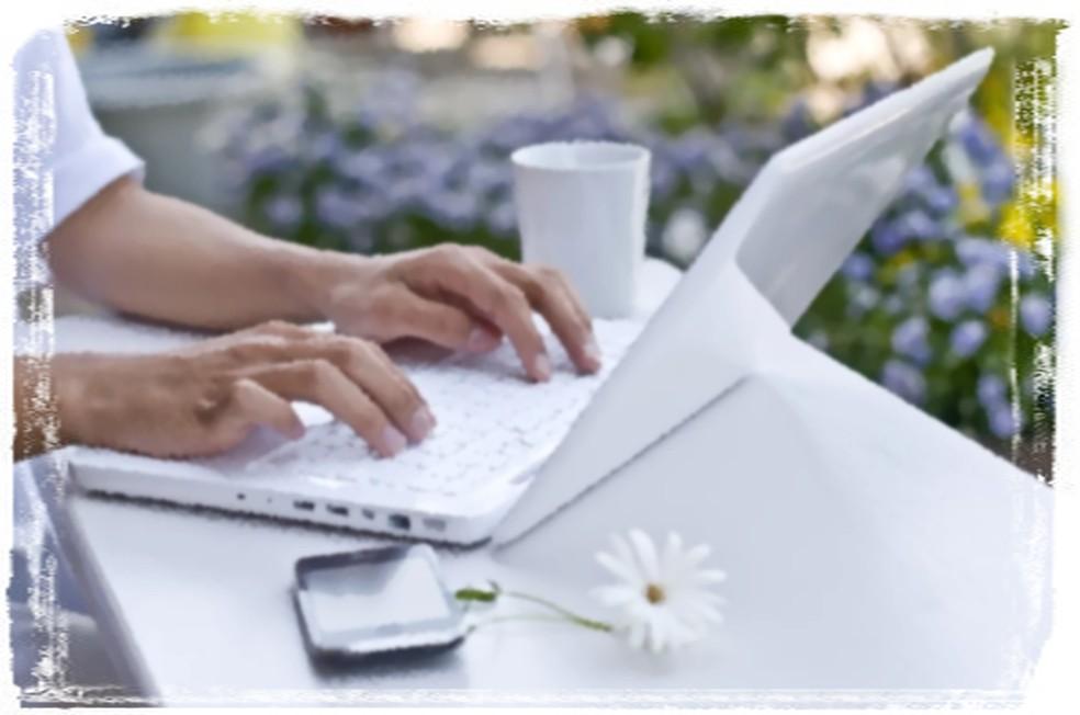 Удаленная работа на дому с ежедневной оплатой в интернете все для freelancer discovery 4.88